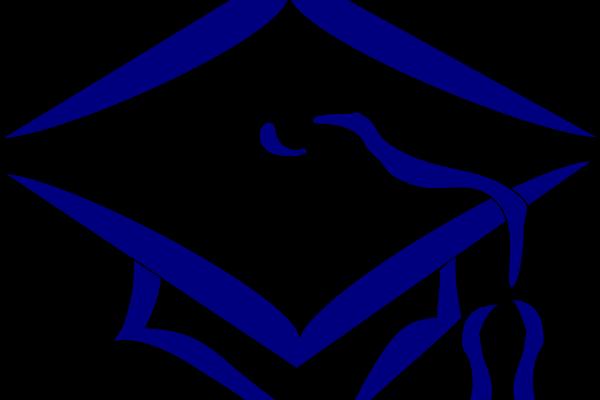 Graduation 309167 1280